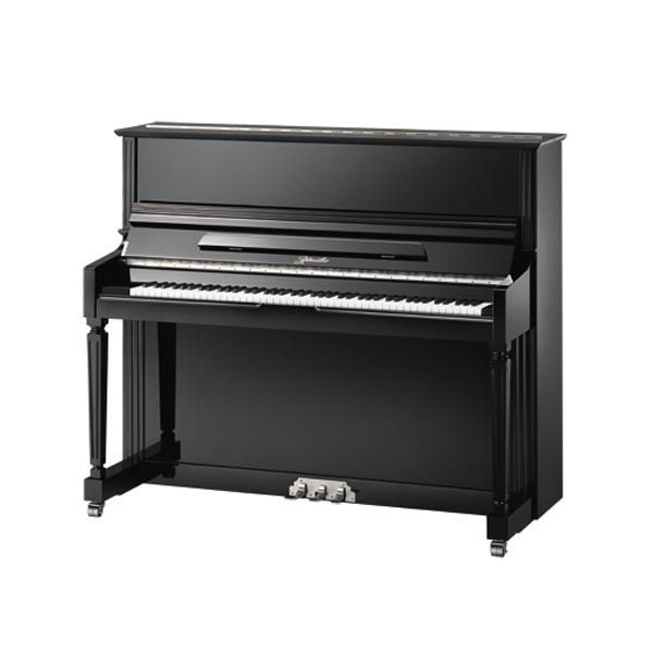 RITMULLER R3 UPRIGHT PIANO