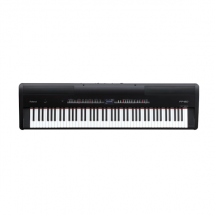 Roland FP80 Keyboard