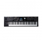 Roland VR09 V-Combo | $1,199 Roland Digitial | EPG Pano Warehouse