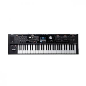 Roland VR09 V-Combo   $1,199 Roland Digitial   EPG Pano Warehouse