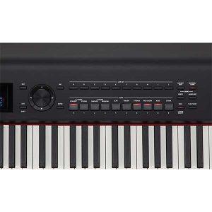 ROLAND-RD-800-2