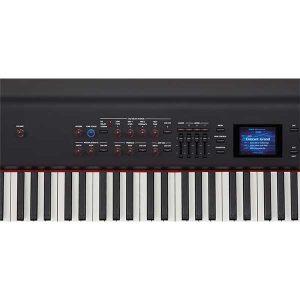 ROLAND-RD-800-3