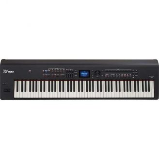 Roland RD800 Stage Keyboard | $3,189 Roland | EPG Piano Warehouse