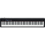 New Roland FP30 with Pedal Stand - EPG Piano Warehouse, Essendon
