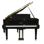 Essex Grand Piano EGP 173
