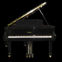 Essex Grand Piano EGP 173