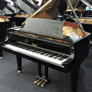 Boston GP163 Grand Piano