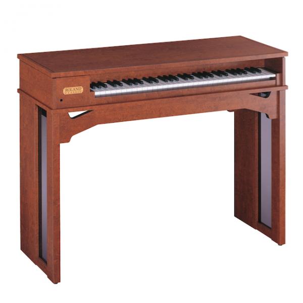 Roland C30 Harpsichord