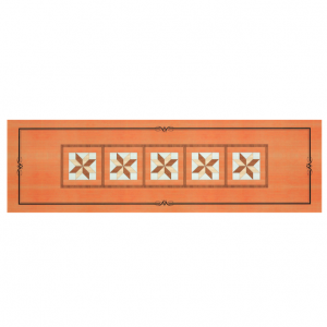 roland-c30-harpsichord-boards