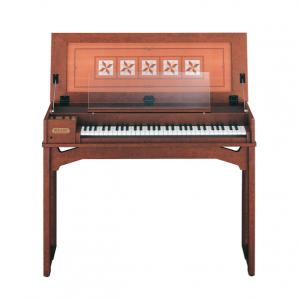 roland-c30-harpsichord-front-view