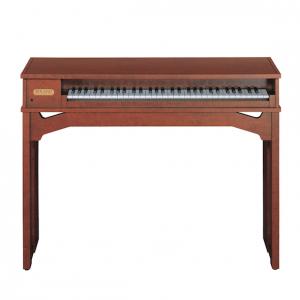 roland-c30-harpsichord-front-view-variation