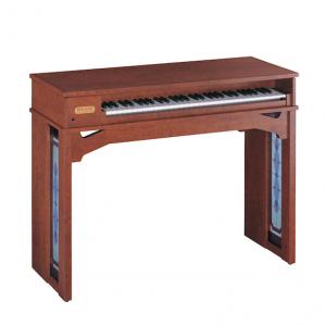 roland-c30-harpsichord-side-view