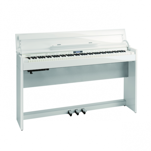 roland-dp603-polished-white