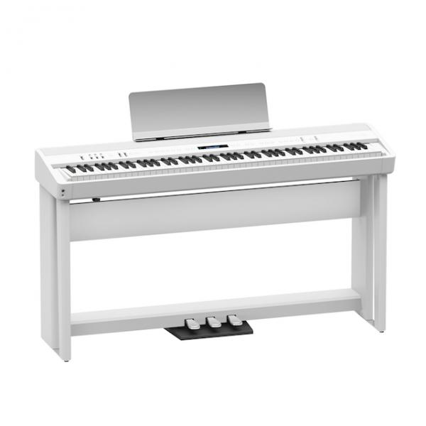 fp90-pedal-white