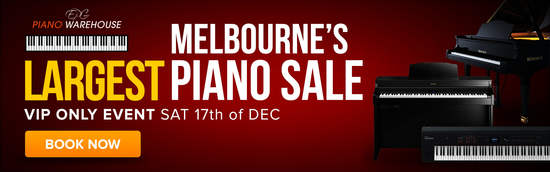 epg-largest-piano-sale