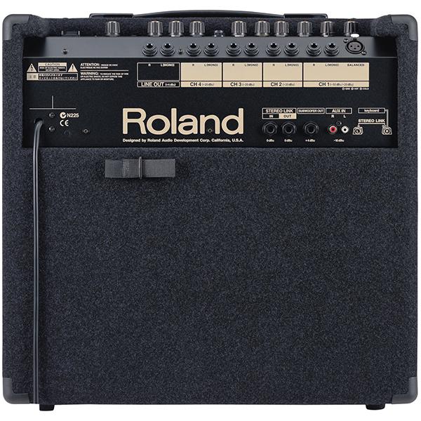 Keyboard Amp Melbourne : roland kc 350 4 ch keyboard amplifier 949 pianos melbourne ~ Hamham.info Haus und Dekorationen
