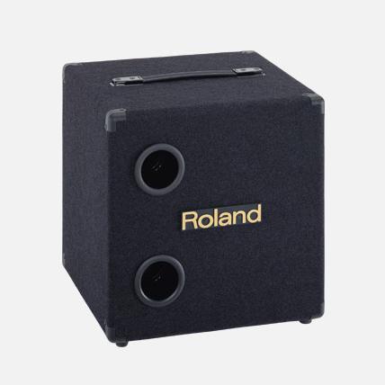 roland-kcw1