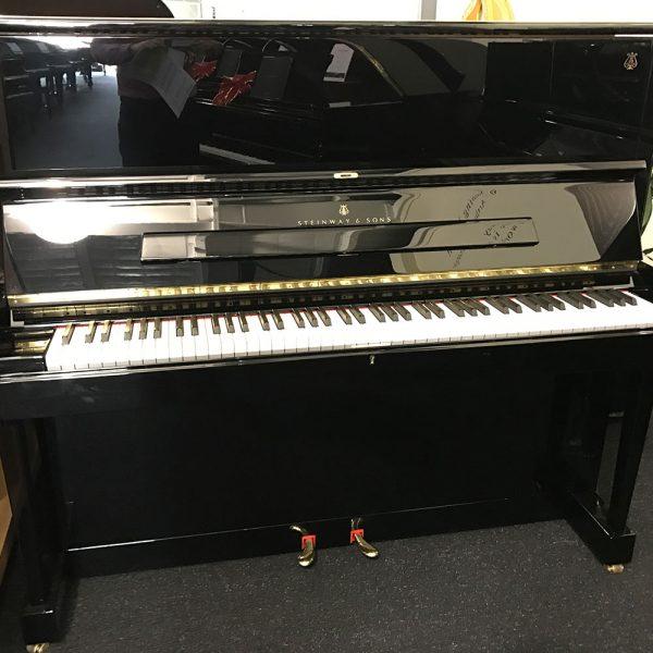 steinway-k132-piano-disc
