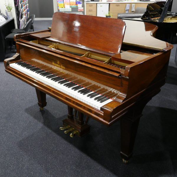 Steinway & Sons Model A-188