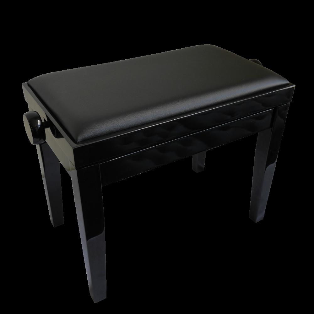 Piano Bench FS-202