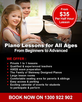 Piano_lesson_mobile