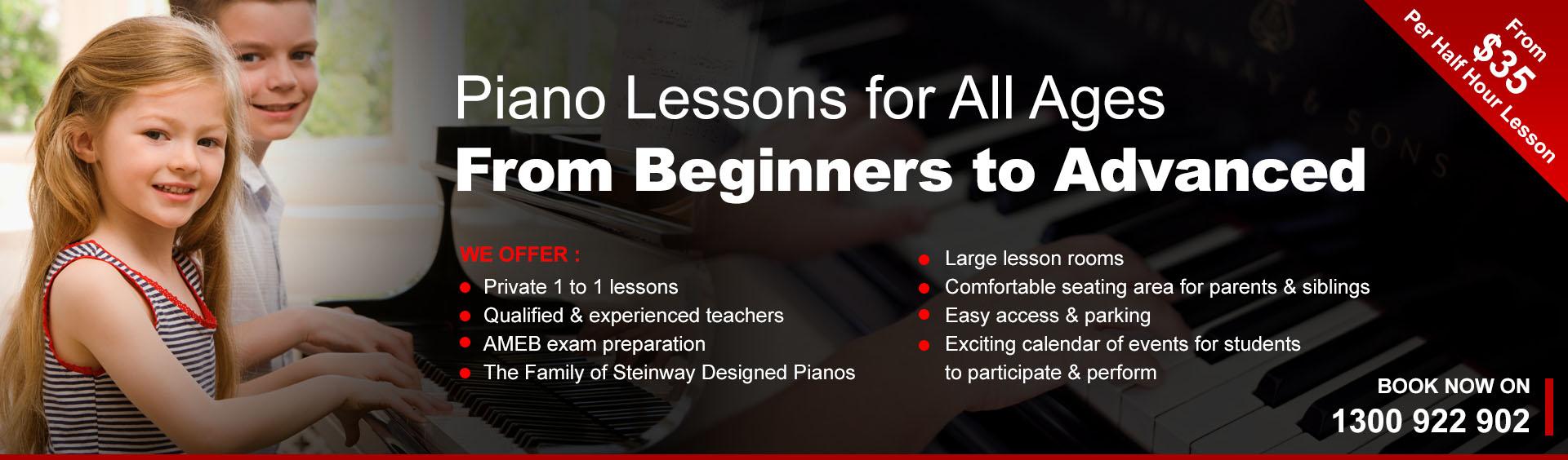 Piano_lesson_web