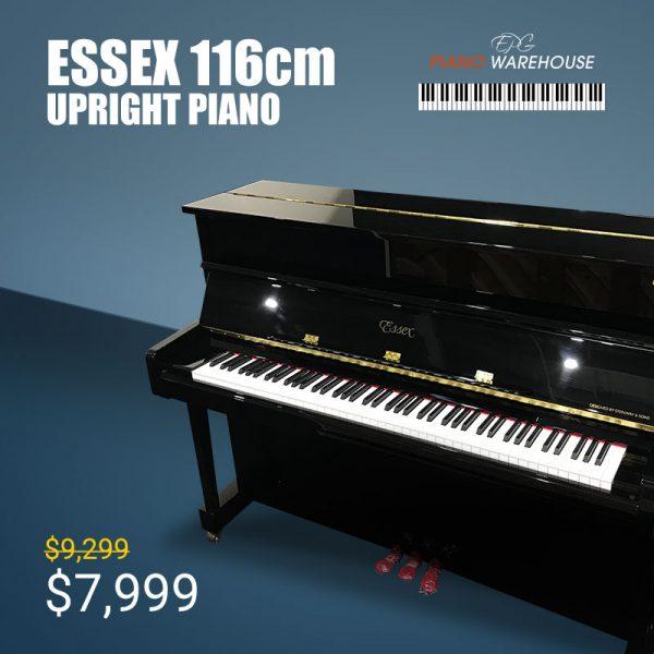 image-1-Essex