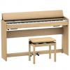 Roland-F701-Digital-Piano-2