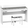 Roland-F701-Digital-Piano-3