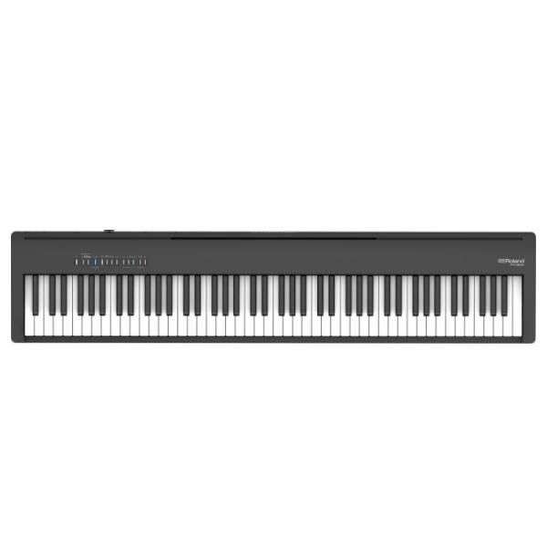 Roland-FP-30X-Digital-Piano