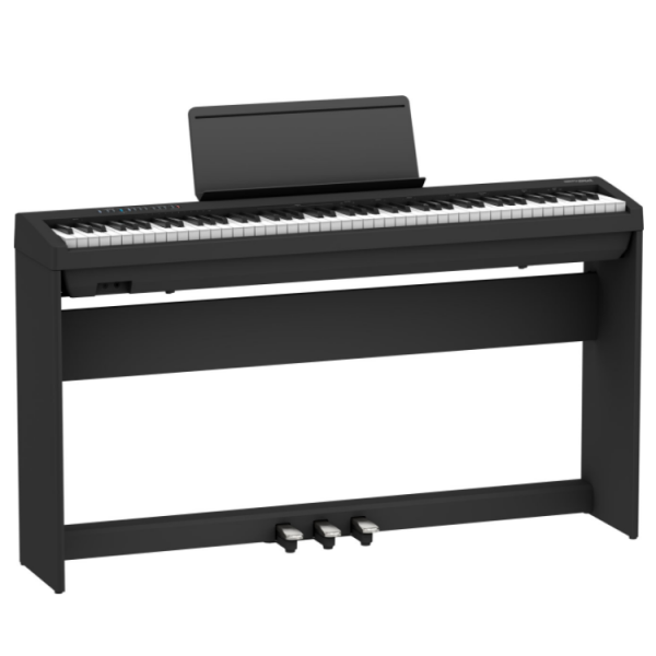 Roland-FP-30X-Digital-Piano-Correct