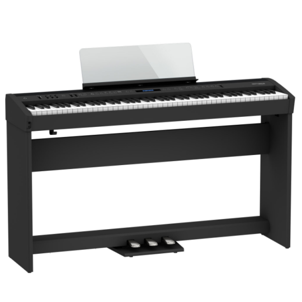 Roland-FP-60X-Digital-Piano