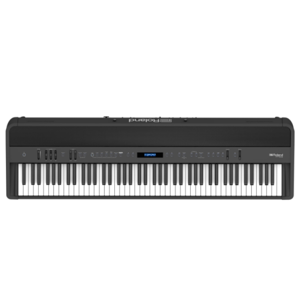 Roland-FP-90X-Digital-Piano
