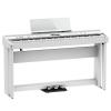 Roland-FP-90X-Digital-Piano-White
