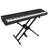 Roland-FP-90X-Digital-Piano-with-pedal